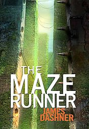 maze-runner-james-dashner-hardcover-cover-art