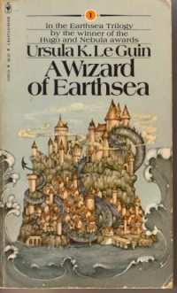 a-wizard-of-earthsea-classic