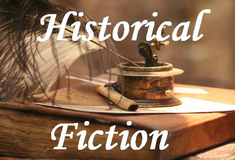 historical fiction lessons tes teach