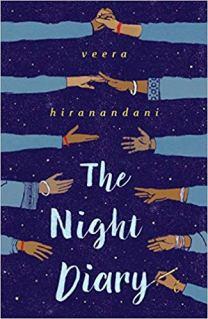 night diary