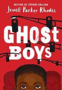 ghost-boys_reissue_final