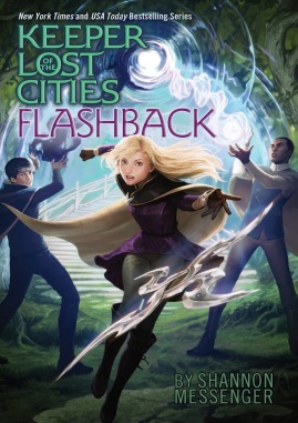 keeper_of_the_lost_cities_-_flashback